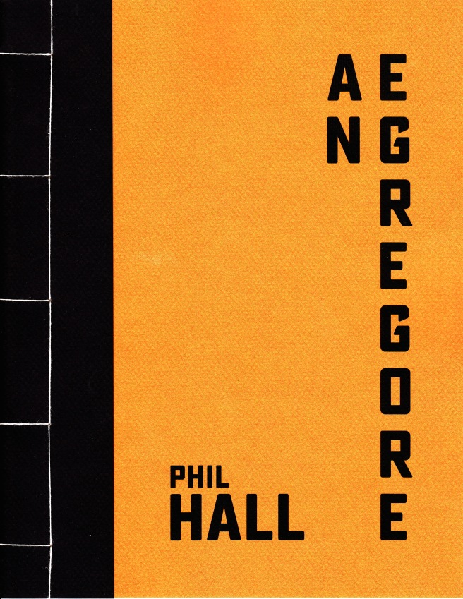 Hall - An Egregore.jpg